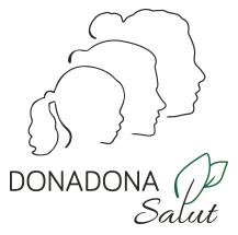 logo-donadona